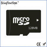 128MB Micro SD Card (128MB TF)