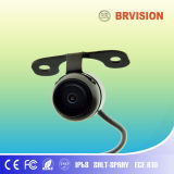 Universal Small Size Car Rear View Camera