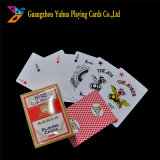 Solitaire Card Games Factory Yh68