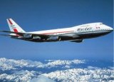 Air Freight From China to Liverpool England Shipping Agent