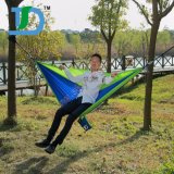 Wholesale Best Price Nylon Durable Hammock Portable Backpacking Hammocks