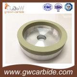 CBN Abrasive Grinding Wheel for Metal
