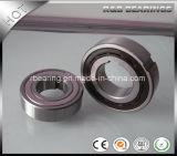 Ball Bearing Freewheel Clutch Units /One Way Bearings/Clutch Fk6203