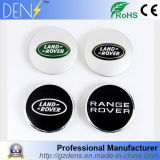 62mm ABS Wheel Center Cover Hub Cap for Land Rover