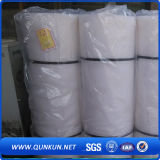 More Material Plastic Wire Mesh on Sale