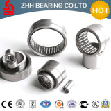 Best Quality Needle Bearing Nki80/35 with High Precision in Stocks