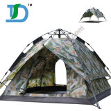 UV Protecting Wind Proof Anti-UV Big Lots Tent