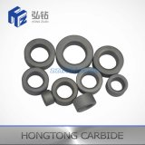 All Kinds of API Oil Valve Seat of Tungsten Carbide