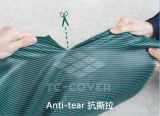 High Quality Net Cover Safety Cover