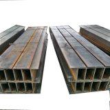 H Beam H Beam Section Steel Q345, Q235