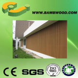 WPC Wall Panel Made in China