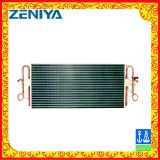 Copper Radiator/Fin Coil Heater for Air Conditioning System