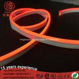 12V/24V/110V/220V LED Sigle-Sided Flex Neon Decorative Light for Advertising