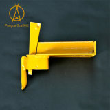 Quick Stage Scaffold Metal Steel Adjustable Shoring Prop for Formwork