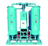 2017 New Micro Thermal Adsorption Type Compressed Air Dryer