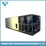 Energy Saving 18000m3/H Hop Room Rooftop Air Conditioner