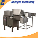 Vegetable Cutting Machine Cqd500 with Ce Certification
