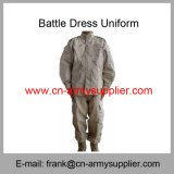 Police Clothes-Army Clothes-Acu-Bdu- Military Combat Uniform