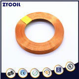 Toroidal Coil Power Transformer Copper Coil Inductor