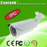 CCTV Cameras Suppliers Comos Sensor IR Range 60m Bullet IP Camera (KIP-PTN90)