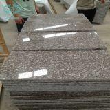 G664, Red Granite, Chinese Granite, Granite Tile, Pink Granite