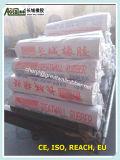 Rubber Sheet, Rubber Floor Mat, Rubber Roll