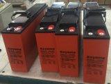 Cbb Koyama Factory Direct Sell 12V UPS Battery Npf150-12