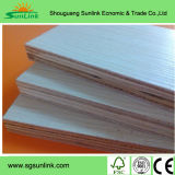 Low Price Furniture Grade Okume Commercial Plywood