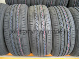 Car Tyre with DOT, ECE, Inmetro Certificate for Brazil Market