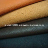 Bonded Leather for Furniture (JS-Z3401JDL)