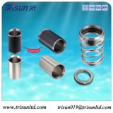 Mechanical Seal and Shaft Sleeve for Mcm/Mission Centrifugal Pumps and ANSI Pumps