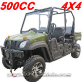500CC 4x4 UTV Vehicle EEC UTV (MC-170)