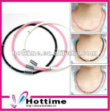 2017 Sports Silicone Necklace (N-1)