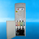 Pipeline Water Dispenser with Filtration System