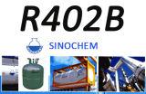 R402b Refrigerant