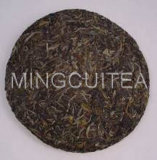 PU-Erh Beeng Cha - PU-Erh Tea (MP801)
