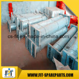 Delivery Cylinder of Sany Zoomlion Concrete Pump Truck Trailer Pump