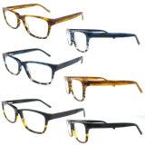 Handmade Eyewear Frame Wholesale Eyeglasses Italian Eyewear
