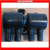 Car Ignition Coil 96350585 for Daewoo