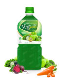 High Quality 1000ml Vegetable Juice Drink