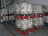 Wire-Mesh Cages, Galvanized Wire Cage (B-5)