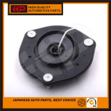 Auto Parts Strut Mount for Toyota Camry 2002 Acv30 48609-33170