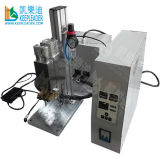 Pneumatic DC Resistance Spot Welder, Battery Cell/Pack/Tabletop/Pneumatic/AC Resistance Spot Welder
