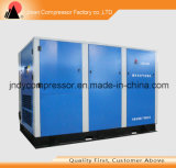 Industrial Twin-Screw Stable Air Compressor