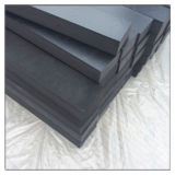 Crosslinked Polyethylene Foam for Marine
