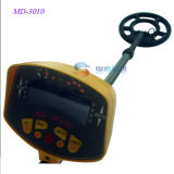 Under Ground Metal Detector (MD-3010II)