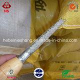 Virgin Blow Molding Grade LDPE Granules