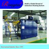 0.5t Steel Melting Furnace