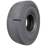 L5s Pattern OTR Tire 1800-25 with ISO High Quality Dump Trucks