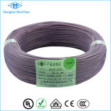 0.15mm2 Copper Stranded PTFE Teflon Insulated Wire